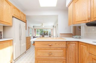 Photo 17: 315 Linden Ave in : Vi Fairfield West House for sale (Victoria)  : MLS®# 845481