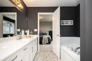 Photo 23: 50 Tom Nichols Place in Winnipeg: Canterbury Park Residential for sale (3M)  : MLS®# 202112482
