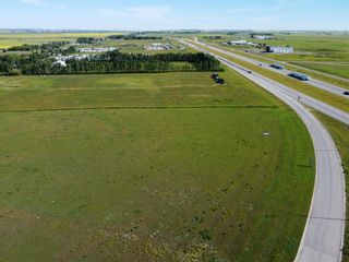 Photo 3: : High River Land for sale : MLS®# C4093033