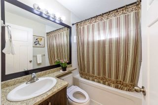 Photo 32: 2955 264A Street: House for sale in Langley: MLS®# R2593290