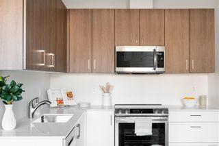 Photo 2: 402 810 Orono Ave in Langford: La Langford Proper Condo for sale : MLS®# 888267