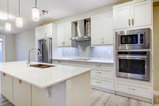 Photo 6: 404 200 Auburn Meadows Common SE in Calgary: Auburn Bay Apartment for sale : MLS®# A1151745