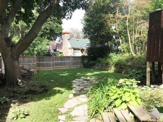 Photo 4: 576 GROSVENOR Street in London: East B Residential Income for sale (East)  : MLS®# 40109076