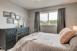 Photo 8: 101 TUSCARORA Place NW in Calgary: Tuscany Detached for sale : MLS®# A1034590