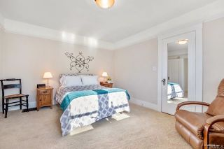 Photo 23: House for sale : 3 bedrooms : 1878 Altamira Pl in San Diego