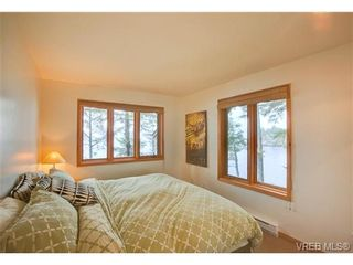 Photo 17: 2954 Fishboat Bay Rd in SHIRLEY: Sk French Beach House for sale (Sooke)  : MLS®# 689440