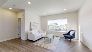 Photo 7:  in Edmonton: Zone 55 Attached Home for sale : MLS®# E4258690