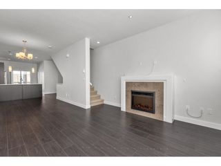 """Photo 14: 81 5888 144 Street in Surrey: Sullivan Station Townhouse for sale in """"One44"""" : MLS®# R2563940"""