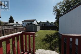 Photo 2: 1117 11 ave  SE in Slave Lake: House for sale : MLS®# A1133551