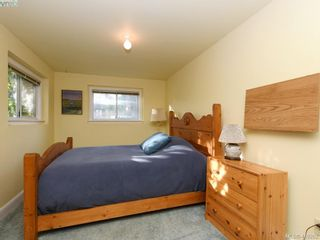 Photo 19: 757 Monterey Ave in VICTORIA: OB South Oak Bay House for sale (Oak Bay)  : MLS®# 829770