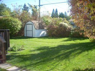 Photo 17: 6 ALMOND Bay in WINNIPEG: Windsor Park / Southdale / Island Lakes Residential for sale (South East Winnipeg)  : MLS®# 1019250