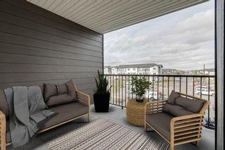 Photo 31: 322 355 Taralake Way NE in Calgary: Taradale Apartment for sale : MLS®# A1040553