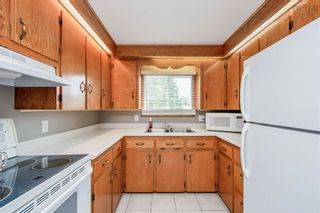 Photo 6: 171 Exhibition Grounds Road in Middle Musquodoboit: 35-Halifax County East Residential for sale (Halifax-Dartmouth)  : MLS®# 202125337