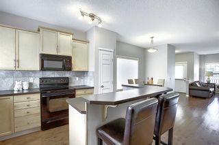Photo 3: 143 EVERMEADOW Avenue SW in Calgary: Evergreen Detached for sale : MLS®# A1029045
