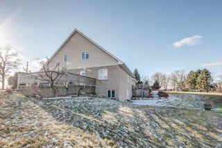 Photo 47: 8020 Twenty Road in Hamilton: House for sale : MLS®# H4045102