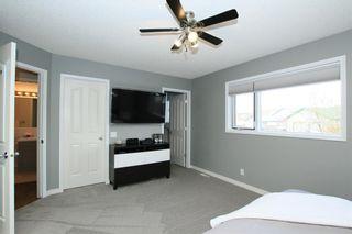 Photo 25: 306 WEST TERRACE Place: Cochrane House for sale : MLS®# C4117766