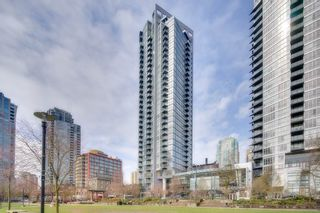 """Photo 19: 202 1199 SEYMOUR Street in Vancouver: Downtown VW Condo for sale in """"BRAVA"""" (Vancouver West)  : MLS®# R2260600"""