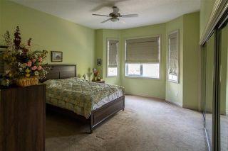 Photo 14: 16 12610-15 Avenue in Edmonton: Zone 55 House Half Duplex for sale : MLS®# E4248557