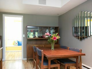 Photo 16: 130 LAKEWOOD DRIVE in Vancouver East: Hastings Home for sale ()  : MLS®# R2067409