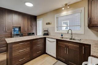 Photo 18: 427 Keeley Way in Saskatoon: Lakeview SA Residential for sale : MLS®# SK866875