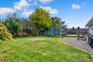 Photo 23: 2151 Lark Cres in : Na Central Nanaimo House for sale (Nanaimo)  : MLS®# 859212