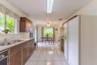 "Photo 7: 11366 LOUGHREN Drive in Surrey: Bolivar Heights House for sale in ""BIRDLAND"" (North Surrey)  : MLS®# R2373377"