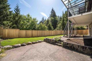 Photo 26: 4492 JEROME Place in North Vancouver: Lynn Valley House for sale : MLS®# R2593153