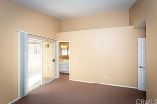 Photo 16: House for sale : 4 bedrooms : 39552 Crystal Lake Court in Murrieta