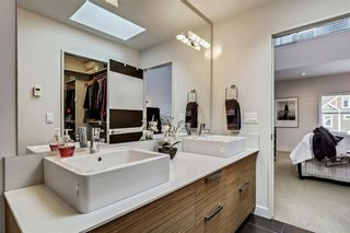 Photo 24: 2815 16 Street SW in Calgary: South Calgary Row/Townhouse for sale : MLS®# A1144511