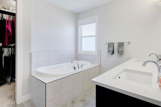 Photo 14: 34 Heritage View: Cochrane Detached for sale : MLS®# A1124388