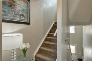 Photo 20: 22 Nolan Hill Heights NW in Calgary: Nolan Hill Row/Townhouse for sale : MLS®# A1101368