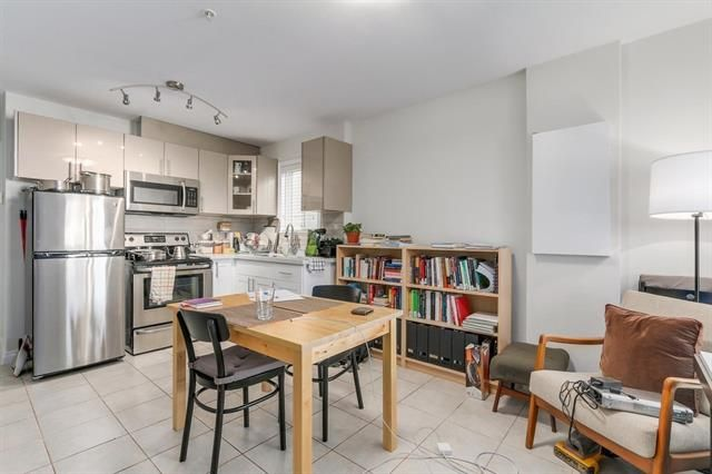 Photo 18: Photos: 4554 DUMFRIES ST in VANCOUVER: Knight House for sale (Vancouver East)  : MLS®# R2110266