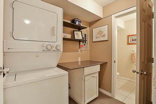 Photo 13: 6166 W GREENSIDE DRIVE in Surrey: Cloverdale BC Townhouse for sale (Cloverdale)  : MLS®# R2193459