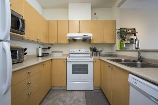 Photo 6: 405 580 TWELFTH STREET in New Westminster: Uptown NW Condo for sale : MLS®# R2556255