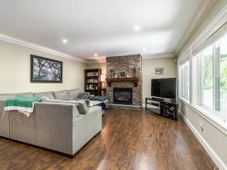 Photo 23: 7763 162A Street in Surrey: Fleetwood Tynehead House for sale : MLS®# R2617422