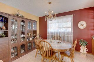 Photo 8: 15332 102 Avenue in Edmonton: Zone 21 House Half Duplex for sale : MLS®# E4231581