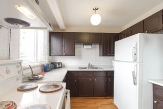 Photo 8: 98 2720 Rundleson Road NE in Calgary: Rundle Row/Townhouse for sale : MLS®# A1075700