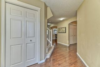Photo 9: 36 Everhollow Crescent SW in Calgary: Evergreen Detached for sale : MLS®# A1125511