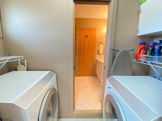Photo 27: 11024 165 Avenue in Edmonton: Zone 27 House for sale : MLS®# E4252752