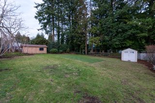 Photo 33: 1250 E 15TH Street in North Vancouver: Westlynn House for sale : MLS®# R2436572