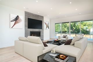 "Photo 8: 1325 REGAN Avenue in Coquitlam: Central Coquitlam House for sale in ""Como Lake Area"" : MLS®# R2446813"
