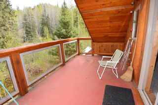 "Photo 19: 5170 DRIFTWOOD Road in Smithers: Smithers - Rural House for sale in ""DRIFTWOOD"" (Smithers And Area (Zone 54))  : MLS®# R2371136"