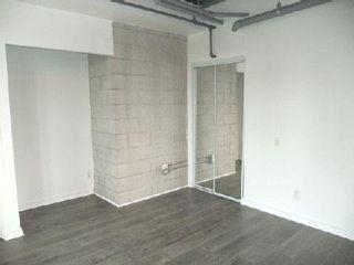 Photo 3: 7 736 E Dundas Street in Toronto: Regent Park Condo for lease (Toronto C08)  : MLS®# C2901570