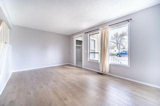 Photo 6: 118 Pennsylvania Road SE in Calgary: Penbrooke Meadows Row/Townhouse for sale : MLS®# A1109345