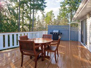 Photo 16: 11035 Larkspur Lane in NORTH SAANICH: NS Swartz Bay House for sale (North Saanich)  : MLS®# 777746
