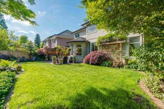 Photo 35: 16176 108A Avenue in Surrey: Fraser Heights House for sale (North Surrey)  : MLS®# R2587320