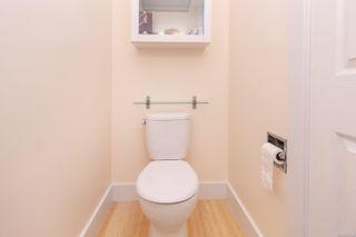 Photo 13: 14 4391 Torquay Dr in : SE Gordon Head Row/Townhouse for sale (Saanich East)  : MLS®# 857198