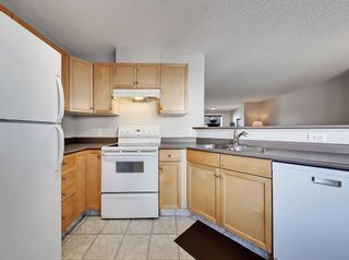 Photo 6: 138 PROMENADE Way SE in Calgary: McKenzie Towne Row/Townhouse for sale : MLS®# C4228502