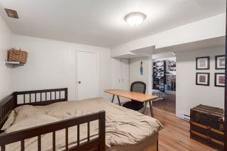 Photo 17: 2557 E 24TH AVENUE in Vancouver: Renfrew Heights House for sale (Vancouver East)  : MLS®# R2252626