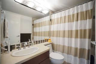 Photo 11: 1008 198 AQUARIUS MEWS in Vancouver: Yaletown Condo for sale (Vancouver West)  : MLS®# R2313413